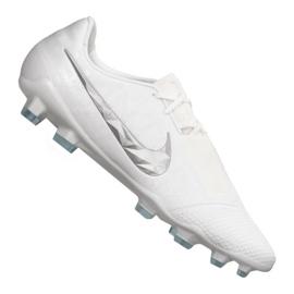 Nike Phantom Vsn Elite Fg M AO7540-100 fotbollsskor