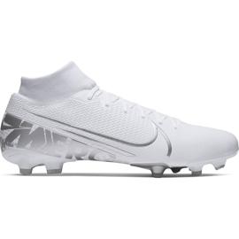 Nike Mercurial Superfly 7 Academy FG / MG M AT7946-100 fotbollsskor