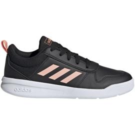 Adidas Tensaur Jr EF1083 skor