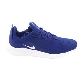 Nike Viale M AA2181-403 skor