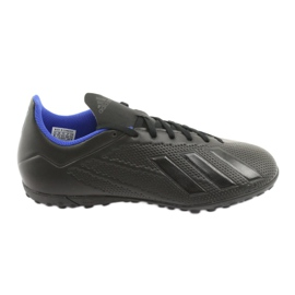 Fotbollskor adidas X 19.4 Tf M G28979