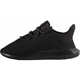 Adidas Originals Tubular Shadow C Jr CP9469 skor svart