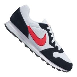 Nike Md Runner 2 ES1 M CI2232-001 skor