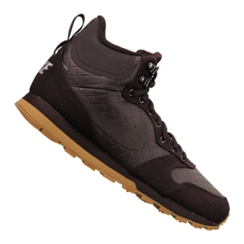 Nike Md Runner Mid Prem M 844864-600 skor