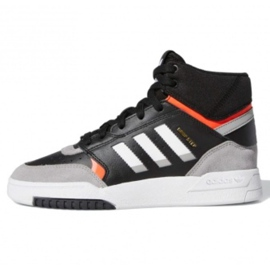 Adidas Originals Drop Step Jr EE8756 skor svart
