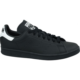 Adidas Originals Stan Smith M EE5819 skor svart