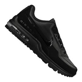 Nike Air Max Ltd 3 M 580520-002 skor svart