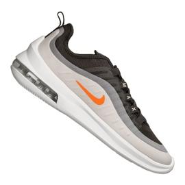 Nike Air Max Axis M AA2146-013 skor grå