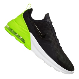 Nike Air Max Motion 2 M AO0266-014 skor