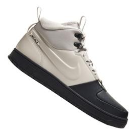 Nike Path Winter M BQ4223-003 skor