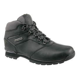 Timberland Splitrock 2 M A1HVQ skor svart