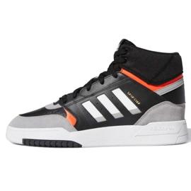 Adidas Drop Step M EE5219 skor svart