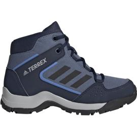 Adidas Terrex Hyperhiker K Jr G26533 skor