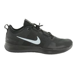 Nike Varsity Compete TR2 M AT1239-001 träningsskor svart