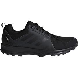 Adidas Terrex Tracerocker Gtx M CM7593 skor svart