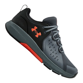 Under Armour Under Armor Charged Commit Tr 2.0 M 3022027-003 träningsskor