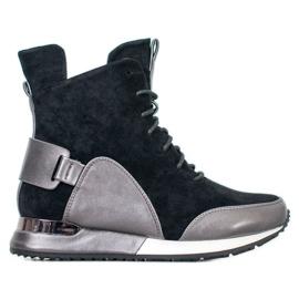 Goodin Mode sneakers
