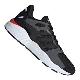 Adidas Crazychaos M EF1053 skor svart