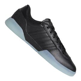 Adidas City Cup DB3076 skor svart