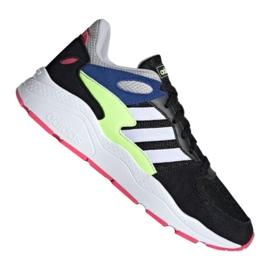 Adidas Crazychaos M EF9230 skor
