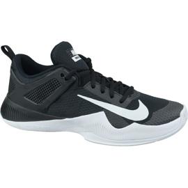 Nike Air Zoom Hyperace M 902367-001 skor svart