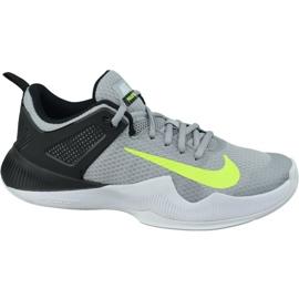 Nike Air Zoom Hyperace M 902367-007 skor grå