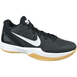 Nike Air Zoom Hyperattack M 881485-001 skor svart