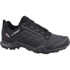 Adidas Terrex AX3 Beta M G26523 skor svart