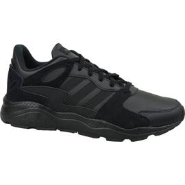Adidas Crazychaos M EE5587 skor svart