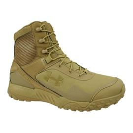 Under Armour Under Armor Valsetz Rts 1,5 M 3021034-200 skor brun