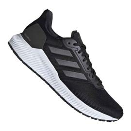 Adidas Solar Ride M EF1426 skor svart