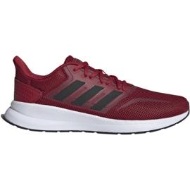 Adidas Runfalcon M EE8154 skor