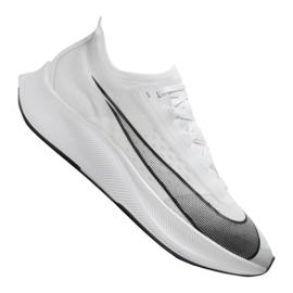 Nike Zoom Fly 3 M AT8240-100 skor vit
