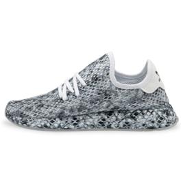 Adidas Originals Sneakers Deerupt Runner W EE5808 skor