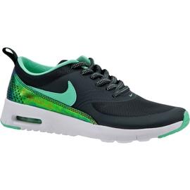 Nike Air Max Thea Print Gs W 820244-002 skor