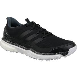Adidas adiPower Sport Boost 2 M F33216 skor svart