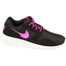 Nike Kaishi Gs W 705492-001 skor