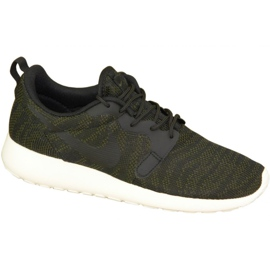 Nike Rosherun W 705217-300 skor svart