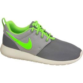 Nike Roshe One Gs W skor 599728-025