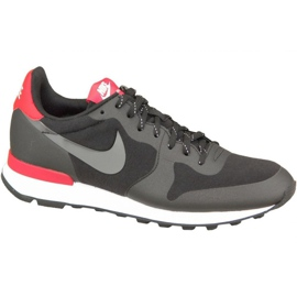 Nike Internationalist W 749556-002