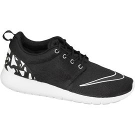 Nike Roshe One Fb Gs W 810513-001 skor