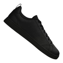 Adidas Cloudfoam Adventage Clean M F99253 skor svart