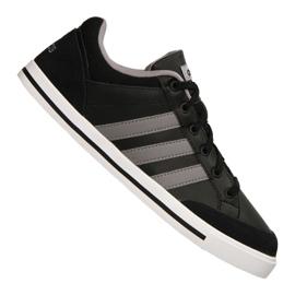 Adidas Cacity M BB9695 skor svart