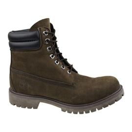 Timberland 6 In Premium Boot M 73543 skor brun