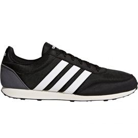 Adidas V Racer 2.0 M BC0106 skor svart