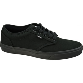 Vans Atwood M VTUY186 skor svart