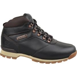 Timberland Splitrock 2 M A21KE skor brun