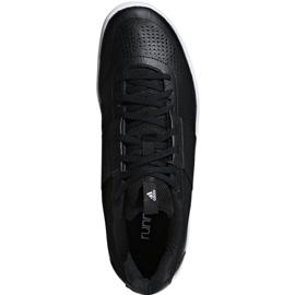 Adidas Throwstar M B37505 skor
