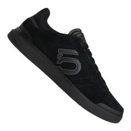 Adidas Sleuth Dlx M BC0658 skor svart
