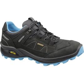 Grisport Nero Soft M 13113S2G skor svart